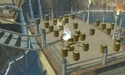 [3DS] Nuevos detalles e imágenes de Tales of the Abyss 02111