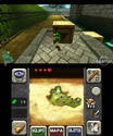 [3DS] Super Guía y Boss Battles en Ocarina of Time 3D 037_mi10