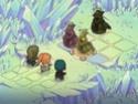 [DS] Trailer e imágenes de Noora & the Time Studio 21324108