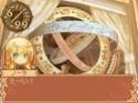 [DS] Trailer e imágenes de Noora & the Time Studio 21324110