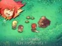 [DS] Trailer e imágenes de Noora & the Time Studio 21324114