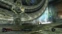 [Wii] Definiendo la jugabilidad de Pandora's Tower  21324441