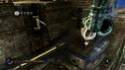 [Wii] Definiendo la jugabilidad de Pandora's Tower  21324442