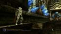 [Wii] Definiendo la jugabilidad de Pandora's Tower  21324443
