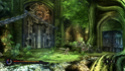 [Wii] Definiendo la jugabilidad de Pandora's Tower  21324444
