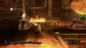 [Wii] Definiendo la jugabilidad de Pandora's Tower  21324445