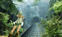 [3DS] Tri Ace y Konami nos traen más RPG para la portátil 21324456