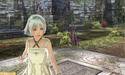 [3DS] Tri Ace y Konami nos traen más RPG para la portátil 21324457