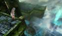 [3DS] Tri Ace y Konami nos traen más RPG para la portátil 21324458