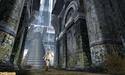 [3DS] Tri Ace y Konami nos traen más RPG para la portátil 21324459