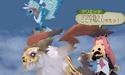 [3DS] Tales of the Abyss confirmado para América y nuevo trailer 21324468