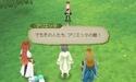 [3DS] Tales of the Abyss confirmado para América y nuevo trailer 21324469
