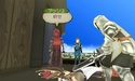 [3DS] Tales of the Abyss confirmado para América y nuevo trailer 21324470
