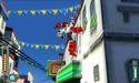 [3DS] Nuevas imágenes de Megaman Legends 3 21324473