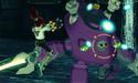 [3DS] Nuevas imágenes de Megaman Legends 3 21324475