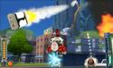 [3DS] Nuevas imágenes de Megaman Legends 3 21324477