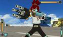 [3DS] Nuevas imágenes de Megaman Legends 3 21324478