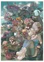 [Wii] Nuevos artworks e imágenes de Earth Seeker 21324480