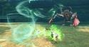[Wii] Nuevos artworks e imágenes de Earth Seeker 21324486
