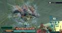 [Wii] Nuevos artworks e imágenes de Earth Seeker 21324488