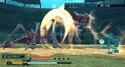 [Wii] Nuevos artworks e imágenes de Earth Seeker 21324490
