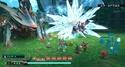 [Wii] Nuevos artworks e imágenes de Earth Seeker 21324491