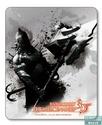 [3DS] Merchandising de la saga y más material de RE: Mercenaries 3410