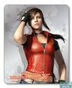 [3DS] Merchandising de la saga y más material de RE: Mercenaries 3510