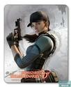[3DS] Merchandising de la saga y más material de RE: Mercenaries 3610