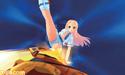 [3DS] Senran Kagura: más sobre las tetas en 3D de Marvelous Fih5uf10