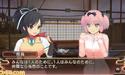 [3DS] Senran Kagura: más sobre las tetas en 3D de Marvelous Ghd16b10