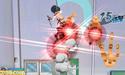 [3DS] Senran Kagura: más sobre las tetas en 3D de Marvelous Jr1fon10