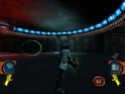 [Wii] Capturas y video de MDK2 Mdk2_w12