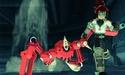[3DS] Beta testea Megaman Legends 3 con la salida de eShop Mega-m10