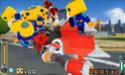 [3DS] Beta testea Megaman Legends 3 con la salida de eShop Mega-m12
