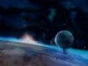 [3DS] Beta testea Megaman Legends 3 con la salida de eShop Mega-m13