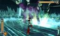 [3DS] Beta testea Megaman Legends 3 con la salida de eShop Mega-m17