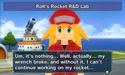 [3DS] Beta testea Megaman Legends 3 con la salida de eShop Mega-m19