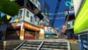 [3DS] Beta testea Megaman Legends 3 con la salida de eShop Mega-m20