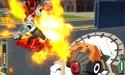 [3DS] Beta testea Megaman Legends 3 con la salida de eShop Mega-m21
