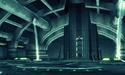 [3DS] Beta testea Megaman Legends 3 con la salida de eShop Mega-m22