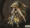[Wii] Definiendo la jugabilidad de Pandora's Tower  Mercad11