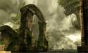 [3DS] Tri Ace y Konami nos traen más RPG para la portátil Mm1phz10