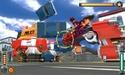 [3DS] Mega Man Legends 3 Prototype en detalle Rockda15