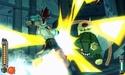 [3DS] Mega Man Legends 3 Prototype en detalle Rockda17