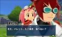 [3DS] Mega Man Legends 3 Prototype en detalle Rockda19