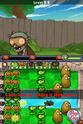 [DS] Plants Vs. Zombies en DSiWare este Viernes Screen18