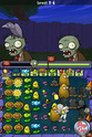[DS] Plants Vs. Zombies en DSiWare este Viernes Screen19