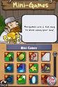 [DS] Plants Vs. Zombies en DSiWare este Viernes Screen20