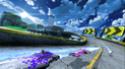 [Wii] FAST Racing League ya tiene fecha europea Screen26